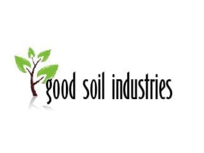 Good Soil Industries - REDF